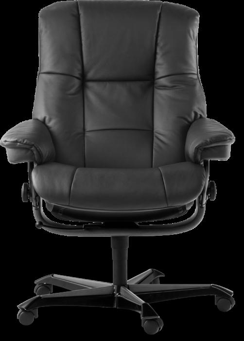 Stressless® Mayfair Office | Lenestoler
