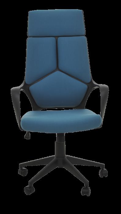 Kontorstol | Se våre komfortable kontorstoler | Møbelringen