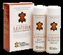 Leather Master Mini Leather Master pakke
