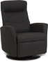 Lord recliner