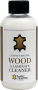 Leather Master Wood Cleaner
