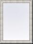 Speil Milano 90x120 cm