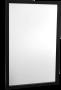 Confetti speil 90x60 cm