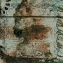 Fotokunst: Peter Sebastian Etnic History 85 x 113 cm