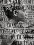 Bilder/Reproduksjoner Birth  85x113 cm
