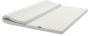Wonderland® Premium overmadrass 180x200 cm
