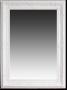 Speil Firenze 60x90 cm