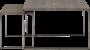 WoodStory småbord