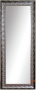 Speil Havana 50x120 cm