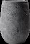 Gaia vase