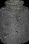 Gaia flaskevase