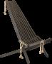 EcoChair stol