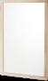 Confetti speil 60x90 cm