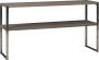 WoodStory konsollbord 40x140 cm