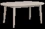 Filippa spisebord 105x170-210 cm