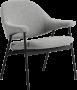 Bris stol