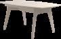Stressless® Toscana spisebord