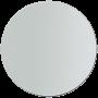 Speil Trendy Ø80