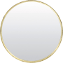 Bita speil Ø60 cm