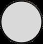 Speil Soul Ø60
