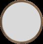 Speil Soul Ø80