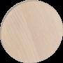 Milford veggknopp Ø12 cm