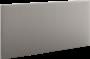 Svane® London hodegavl 150x85 cm