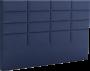 Svane® Paris  hodegavl 180x115 cm