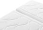 Svane® Embrace Elastec ZipTop overmadrass 160x200 cm