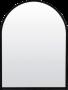 Feres speil 3,5x60x80 cm