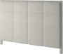 Wonderland® Quilt hodegavl 150x130 cm