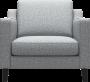 Embla stol