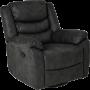 Winfield recliner