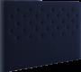 Svane® Alexandria hodegavl 180x160 cm