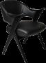Blinken stol