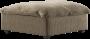 Boheme pall