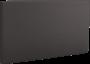 Svane® London hodegavl 150x130 cm