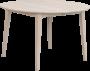 Filippa spisebord Ø120 cm